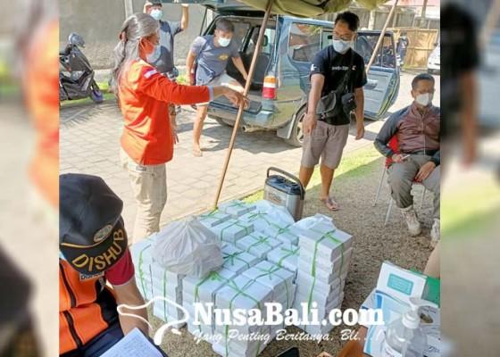 Nusabali.com - biaya-isoter-sebulan-mencapai-rp-324-juta