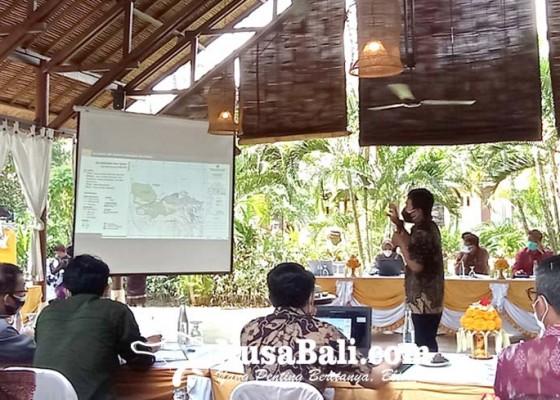 Nusabali.com - rdtr-bandara-ditarget-jadi-perbup-di-2022