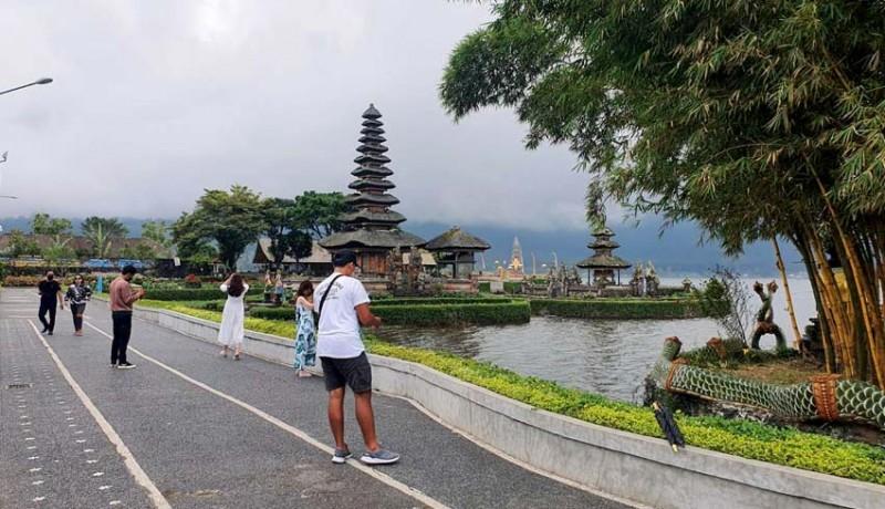 www.nusabali.com-wisatawan-mulai-kunjungi-objek-wisata-di-tabanan