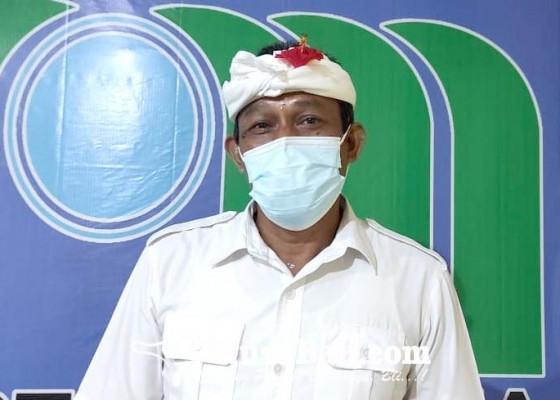 Nusabali.com - pdam-bangli-rayakan-hut-terakhir