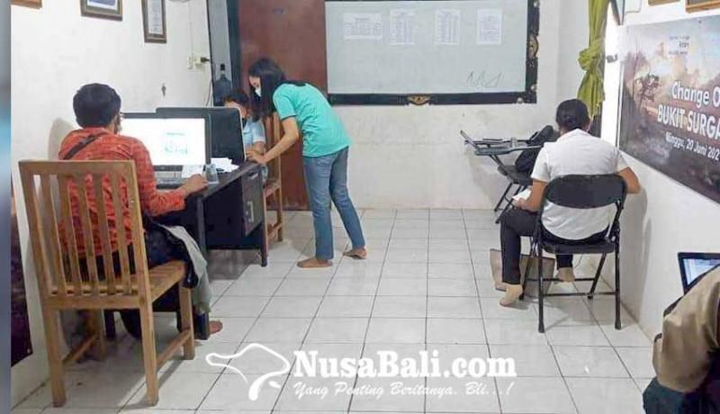 www.nusabali.com-asesmen-nasional-kesetaraan-banyak-siswa-berhalangan