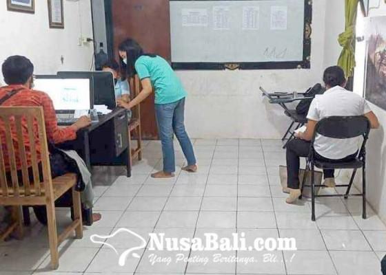 Nusabali.com - asesmen-nasional-kesetaraan-banyak-siswa-berhalangan