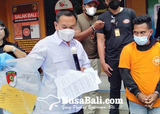 Nusabali.com - kabur-pembobol-atm-ditangkap-di-bima