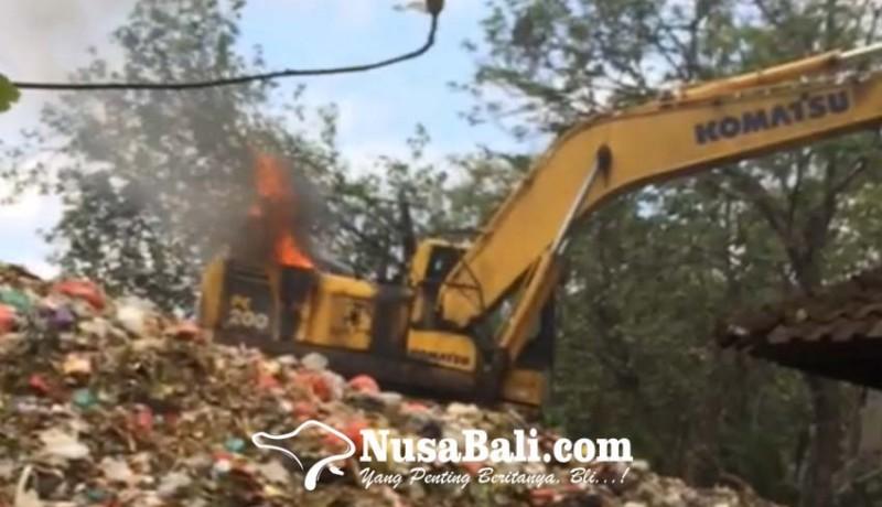 www.nusabali.com-layanan-pengangkutan-sampah-ke-tpa-mandung-kembali-normal