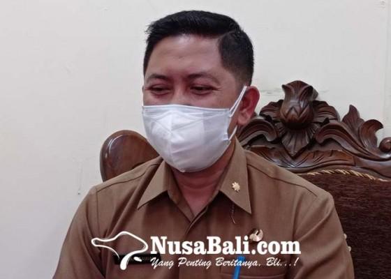 Nusabali.com - satgas-covid-19-siap-terapkan-aplikasi-pedulilindungi