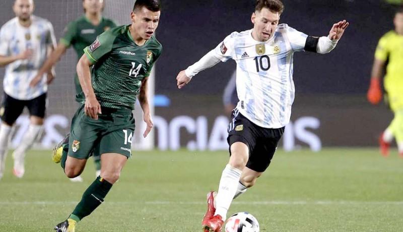 www.nusabali.com-argentina-dan-brasil-menang
