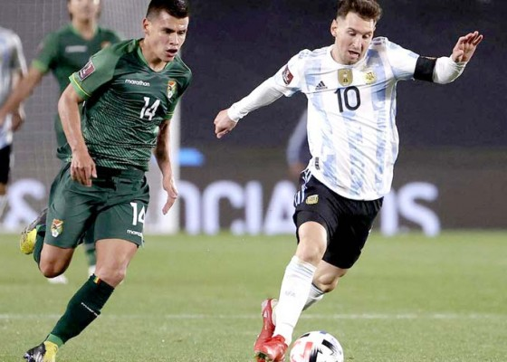 Nusabali.com - argentina-dan-brasil-menang