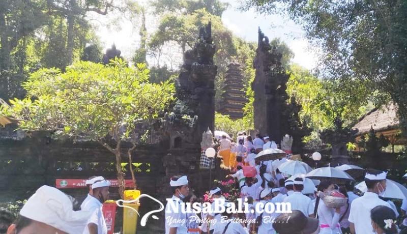 www.nusabali.com-cegah-pandemi-pembatasan-yadnya-ada-di-bendesa