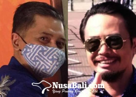 Nusabali.com - tirtawan-dan-dian-varindra-diberhentikan-dari-nasdem