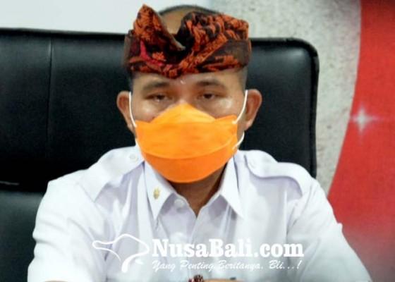 Nusabali.com - kasus-covid-19-terendah-di-bali-dalam-kurun-3-bulan
