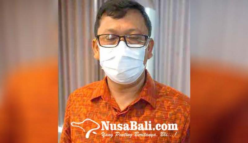 www.nusabali.com-imbas-covid-19-38-anak-kehilangan-orangtua