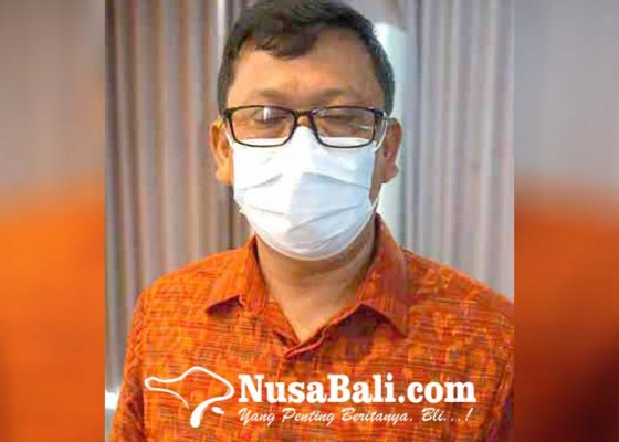 Nusabali.com - imbas-covid-19-38-anak-kehilangan-orangtua
