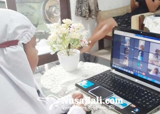 Nusabali.com - kemendikbudristek-salurkan-kuota-ke-244-juta-penerima
