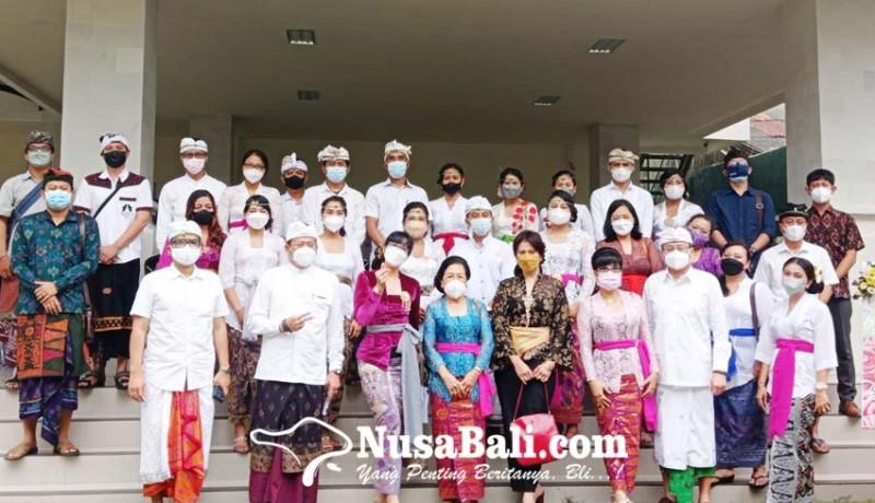 www.nusabali.com-dua-kasek-perempuan-dilantik-perdiknas-denpasar
