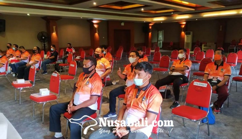 www.nusabali.com-kongres-pssi-denpasar-sahkan-dua-anggota-baru