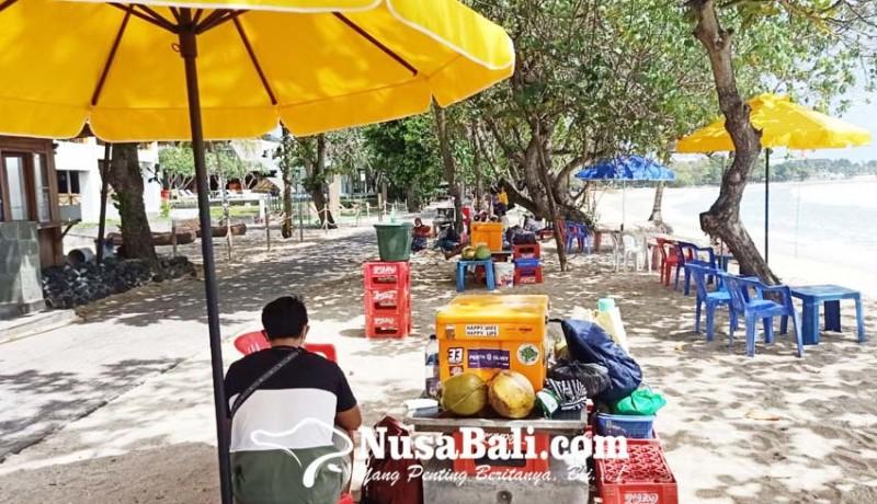 www.nusabali.com-satpol-pp-tingkatkan-pengawasan-penerapan-prokes