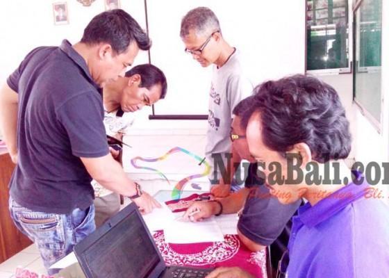 Nusabali.com - 34-desa-tak-dapat-tambahan-add