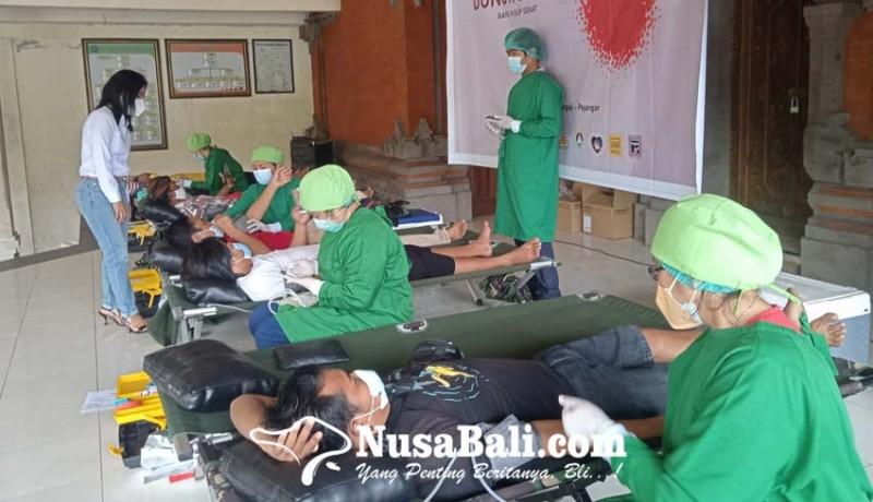 www.nusabali.com-pddi-bali-apresiasi-donor-darah-berbasis-banjar