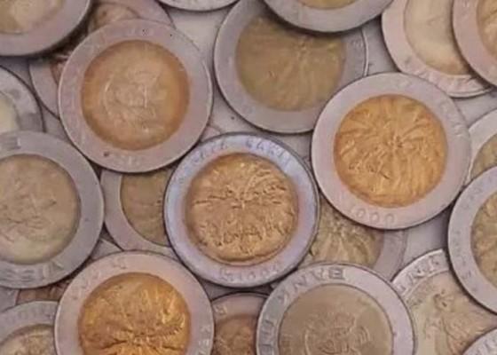Nusabali.com - koin-jadul-ri-yang-dijual-ratusan-juta