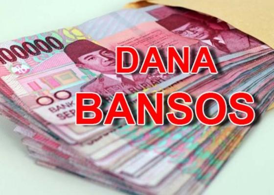 Nusabali.com - warga-urunan-kembalikan-dana-bansos