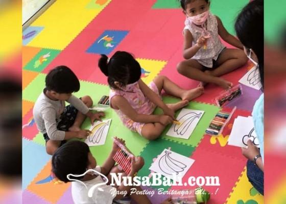 Nusabali.com - yes-i-can-learning-for-kids-ajarkan-anak-bersosialisasi-sejak-dini