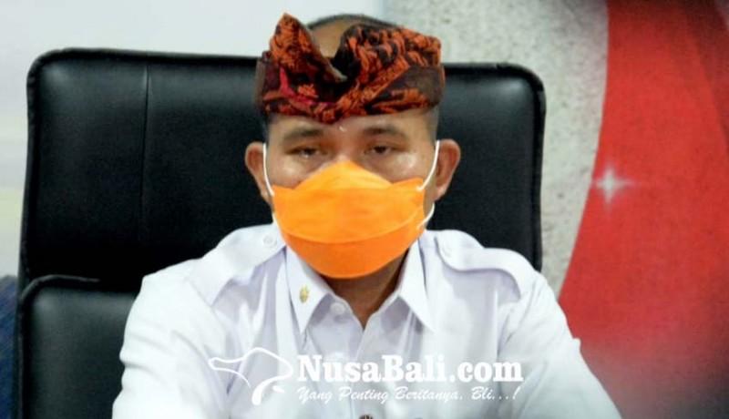 www.nusabali.com-bali-turun-status-ke-ppkm-level-3