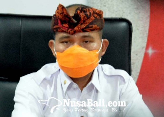 Nusabali.com - bali-turun-status-ke-ppkm-level-3