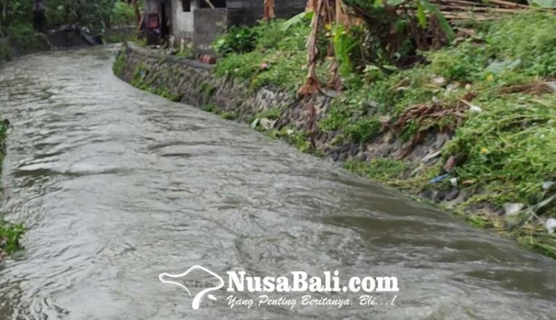 www.nusabali.com-kerap-hujan-warga-masih-was-was