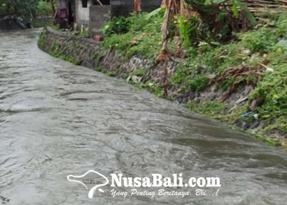 Nusabali.com - kerap-hujan-warga-masih-was-was