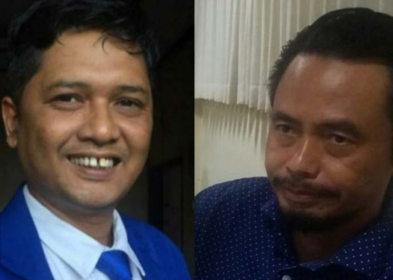 Nusabali.com - tirtawan-merasa-dizolimi-deni-sebut-janggal-pemecatannya
