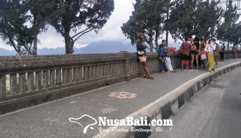 www.nusabali.com-bupati-segera-bahas-objek-wisata