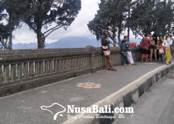 Nusabali.com - bupati-segera-bahas-objek-wisata