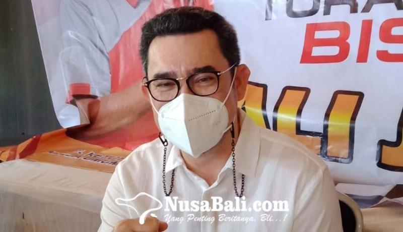 www.nusabali.com-awas-modus-mengcovidkan-atlet