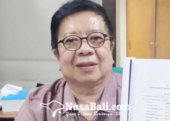 Nusabali.com - hukuman-mati-diganti-20-tahun-penjara