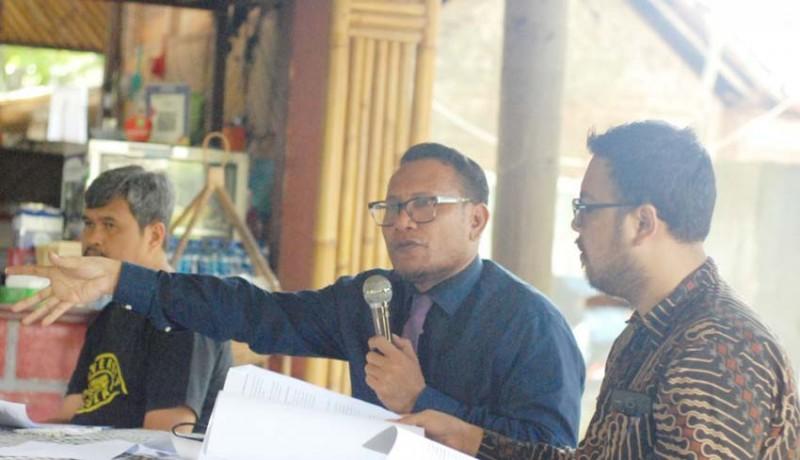www.nusabali.com-tiga-hakim-pn-gianyar-dilaporkan-ke-ky-dan-bawas-ma