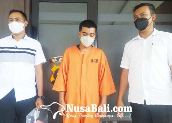 Nusabali.com - dilimpahkan-ke-jpu-kasus-persetubuhan-anak-di-bawah-umur