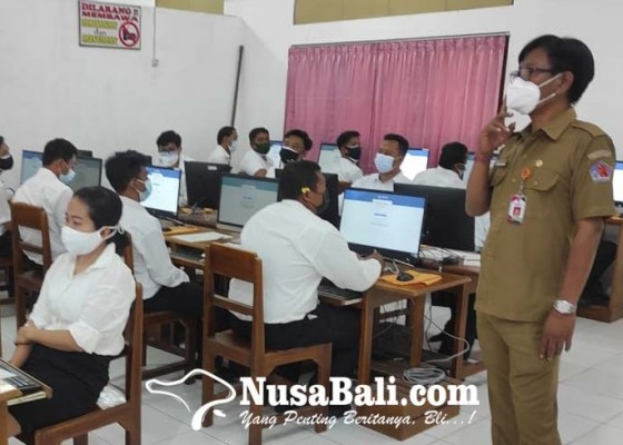 Nusabali.com - komputer-error-seleksi-pppk-sebanyak-80-orang-peserta-ditunda