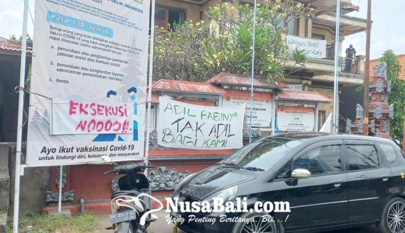 www.nusabali.com-kantor-desa-penglatan-terancam-dieksekusi