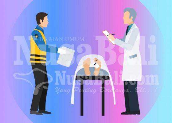Nusabali.com - diduga-hipertensi-pensiunan-pegawai-pdam-meninggal-usai-nonton-bola