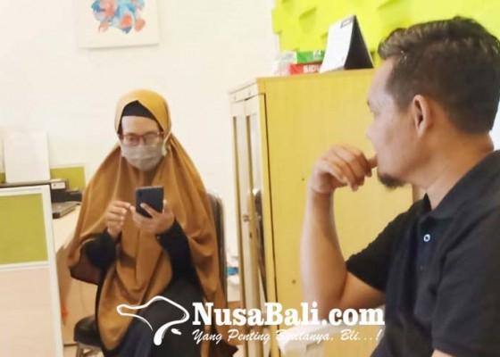Nusabali.com - owner-home-schooling-akui-kehilangan-sosok-pengajar-humble