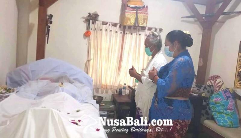 www.nusabali.com-saat-walaka-sebagai-veteran-dan-seniman-tari-klasik