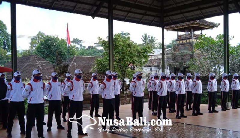 www.nusabali.com-disdikpora-ajukan-anggaran-reward-paskibraka