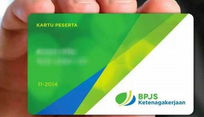 www.nusabali.com-pekerja-informal-didorong-daftar-bpjs-naker