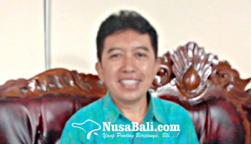 www.nusabali.com-hpi-keberatan-uji-kompetensi