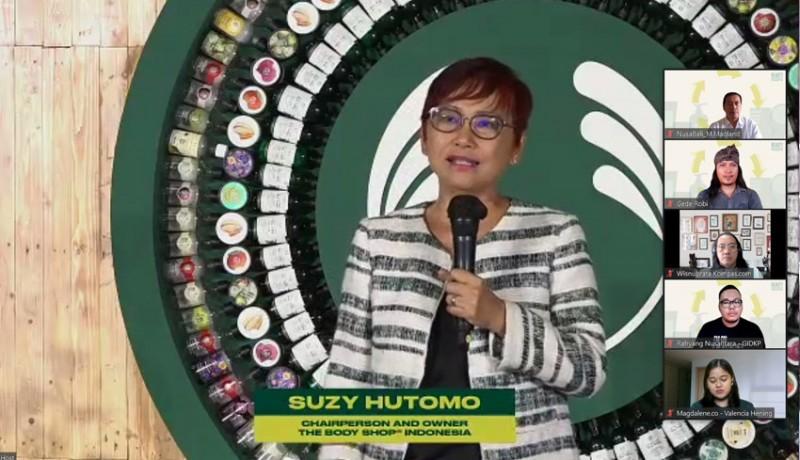 www.nusabali.com-the-body-shop-target-selamatkan-2-juta-botol-kemasannya