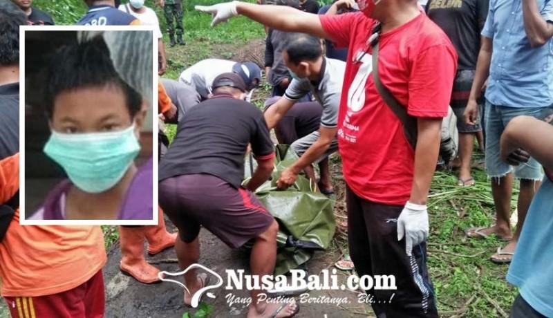 www.nusabali.com-ni-putu-oki-ari-saputri-ditemukan-tewas-mengambang-tanpa-busana-di-tukad-pakerisan