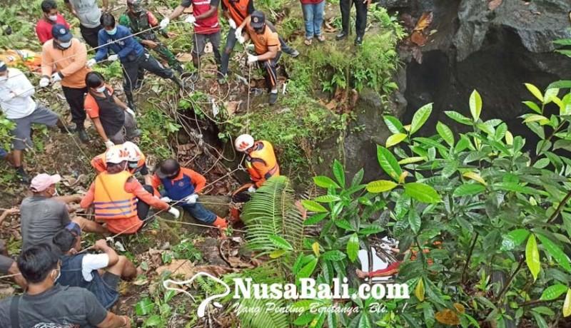 www.nusabali.com-hilang-3-hari-gadis-kolok-ditemukan-tewas-di-jurang