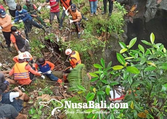 Nusabali.com - hilang-3-hari-gadis-kolok-ditemukan-tewas-di-jurang
