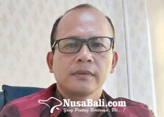 Nusabali.com - semua-opd-wajib-aktifkan-aplikasi-pedulilindungi