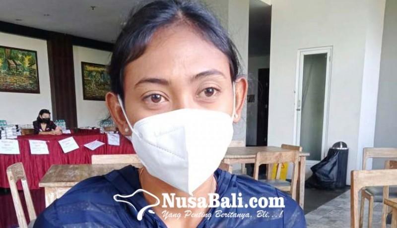 www.nusabali.com-agung-kurniayanti-ingin-pertahankan-emas-400-meter